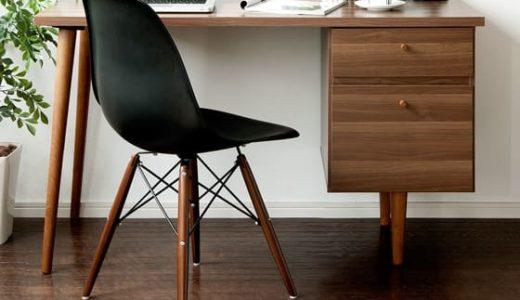 エアリゾームインテリアのセールはいつ?クーポン情報は?安いエアリゾームインテリアの家具をさらに安く買う方法を紹介します。