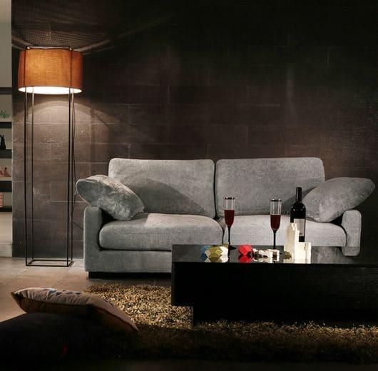 Armoniaのソファ