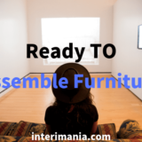 LOWYAの家具組み立てサービス