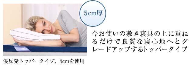 エムリリー5cm