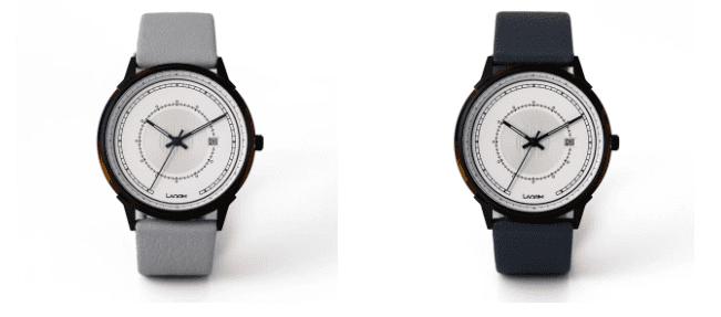 Lagom Watchesの特徴・メリット