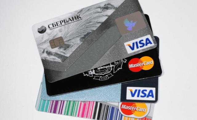 シミトリーの支払い方法はクレジットカード