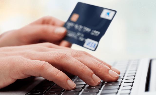 ラシュシュナノプラスのクレジットカード
