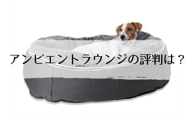 アビエントラウンジの評判・口コミ