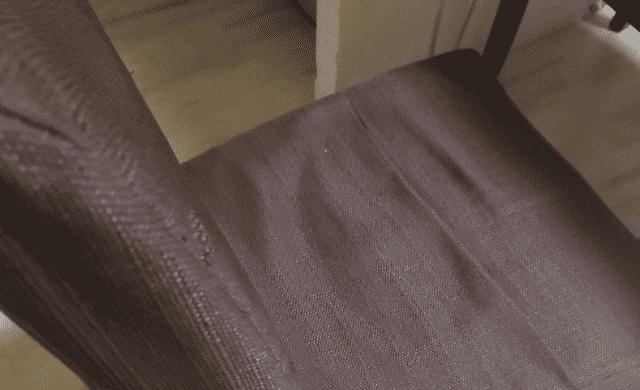 実際に買ったニトリ家具の品質・耐久性5