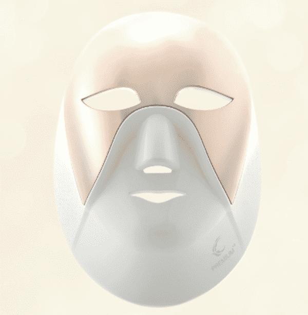 セルリターンマスクの良い口コミ