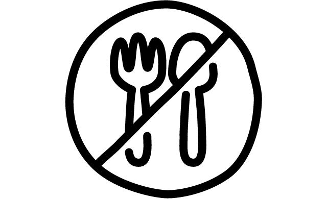 nosh(ナッシュ)のお弁当が賞味期限切れすることはある?